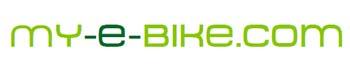 my-e-bike.com